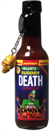 blairs-sudden-death-sauce-1er-pack-1-x-150-ml-flasche