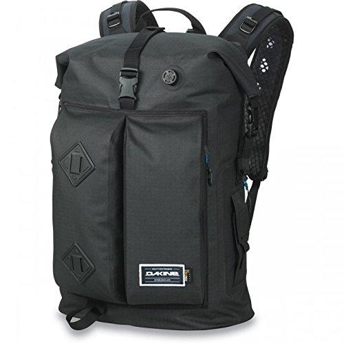 dakine-cyclone-ii-negro-mochila-para-porttiles-y-netbooks-negro-montono-front-pocket-side-pocket-heb