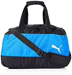 Idea Regalo - PUMA PRO Training II, Borsa Unisex Adulto, Blu (Royal Blue Black), S