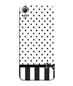Fuson Designer Back Case Cover for HTC Desire 826 :: HTC Desire 826 Dual Sim (Girl Friend Boy Friend Mother Father Daughter Sister Wife Life Partner )