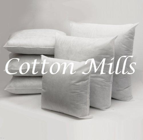 kingston cotton mills case