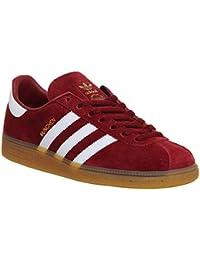 Adidas Munchen - Zapatillas para hombre