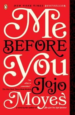 -me-before-you-by-author-jul-2013-paperback-