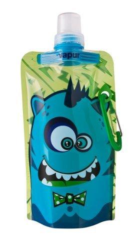 vapur-kids-quencher-water-bottle-by-vapur