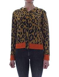 df23219f3f Amazon.it: Manila Grace - 40 / Donna: Abbigliamento