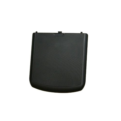 OEM Pantech Crux CDM8999Akku Tür/Cover (Bulk Verpackung)-vzw8999batdr