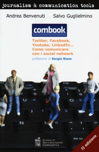 combook-twitter-facebook-youtube-linkedin-come-comunicare-con-i-social-network