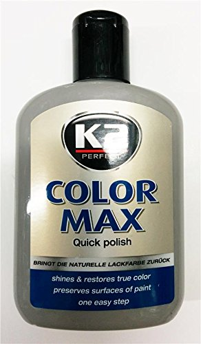 Silver-Car-Paint-Color-Polish-Restores-Shines-Fills-Scratch-Stone-Chips-Carnauba