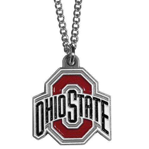 ohio-st-chain-necklace-3-packs