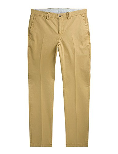 jeff-banks-sand-cotton-twill-chino-jbr1233-tailored-fit-casual-trouser-sand-32l
