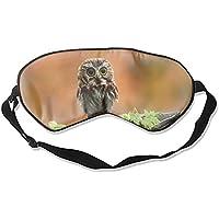 Eule Hühneraugen Augenmaske Schlafmaske Seide Maske Schattenmaske Schlaf Gossles Augenhade/Augenmaske preisvergleich bei billige-tabletten.eu