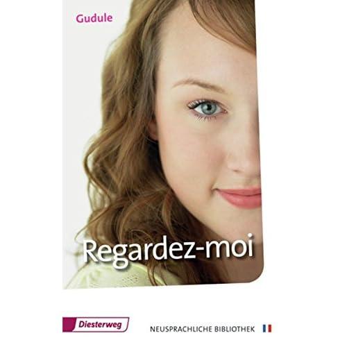 Regardez-moi: Textbuch (Diesterwegs Neusprachliche Bibliothek - Französische Abteilung, Band 2)