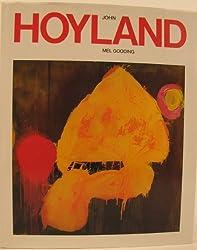 John Hoyland