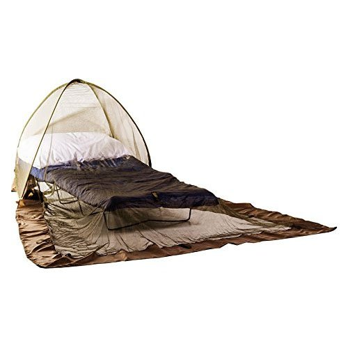 pyramid-single-pop-up-dome-insect-bite-relief