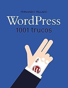 Uno de cada cuatro sitios webs está creado con WordPress. Esta herramienta es la aplicación líder de Internet, y compite directamente con las redes sociales. La aplicación que hace trece años nació para crear blogs, en la actualidad es el software qu...