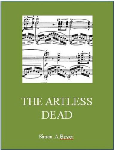 The Artless Dead (English Edition)