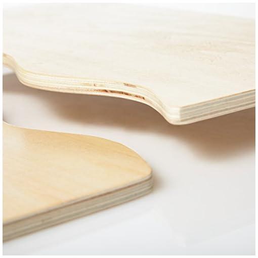 Lumaland-Familienaufstellung-Familienbrett-Systembrett-Set-32-Teile-aus-Holz
