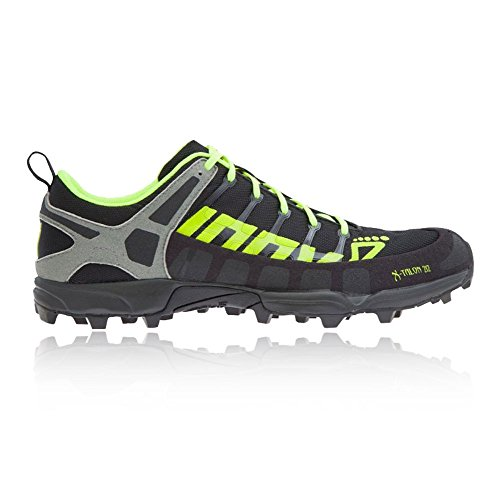INOV-8 JUNIOR X-TALON 212 TALLA 5 UK