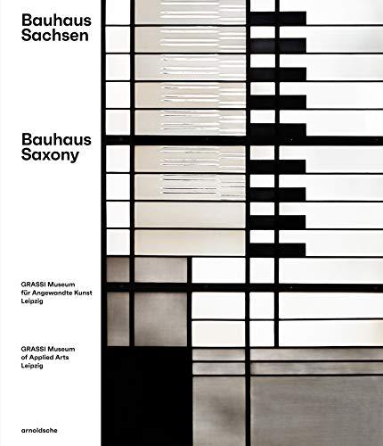Bauhaus_Sachsen - Oskar Schlemmer Kostüm