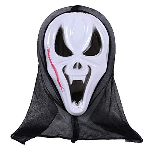 Lovelysunshiny Halloween-Kostüm für Erwachsene Kostümzubehör für Erwachsene -