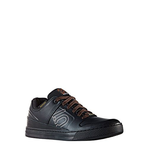 Five Ten Freerider EPS chaussures multi-fonctions Core Black
