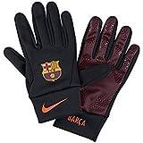 Nike FC Barcelona Heritage 86 Kappe, Night Maroon Hyper Crimson, One Size