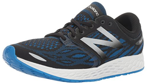 Balance Black Foam Fresh Laufschuhe New Electric Zante Blue Herren v3 RBZqFZCxw