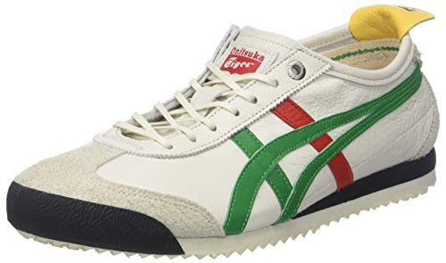 a9e5fb4a82c1 Asics-onitsuka tiger the best Amazon price in SaveMoney.es