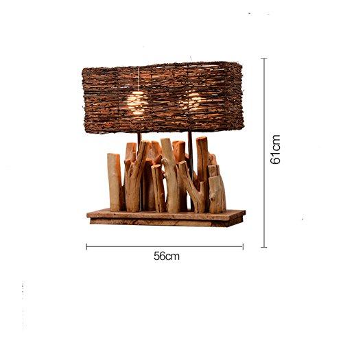 american-vintage-rattan-lampada-da-tavolo-legno-personalita-creative-studio-camera-da-letto-lampada-