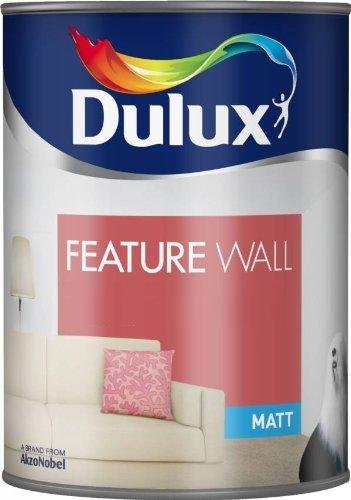 dulux-retail-feature-wall-matt-25l-redcurrant-glory