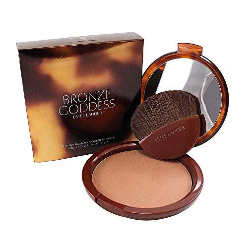 Estée Lauder Bronzing Puder Bronze Goddes Color Light