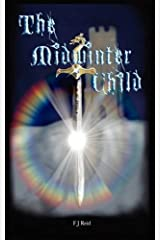 The Midwinter Child Paperback