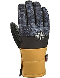 DAKINE Herren Handschuhe Omega Gloves