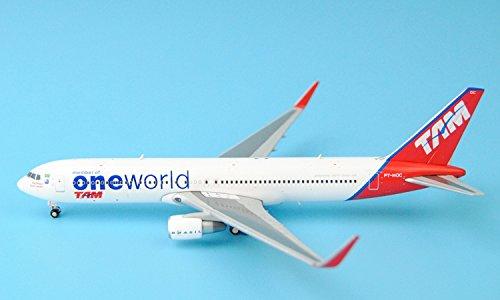 jc-wings-xx4354-seckill-pegasus-airlines-b767-300-w-oneworld-1400