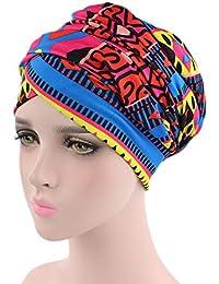 37c96cd5429 Amazon.fr   Echarpes et foulards   Vêtements   Echarpes