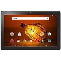 10.1 inch Google Android 8.1 Oreo Tablet PC - (2GB RAM/16GB storage (expandable to 256GB), Full USB, HDMI, Dual Camera, Quad Core Processor, Google Play, WiFi, Bluetooth, 3G USB Dongle) – Zaith