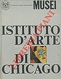 Istituto d'Arte di Chicago.