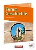 ISBN 3060642893