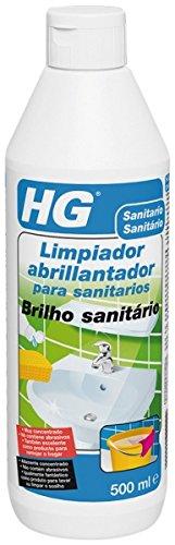 hg-limpiador-abrillantador-para-sanitarios