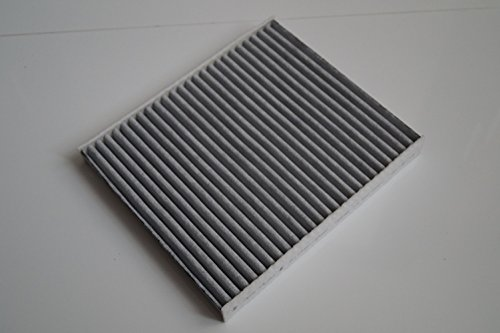 filteristen-innenraumfilter-aktivkohle-bmw-x5-e70-f15-x6-e71-e72-einteilig