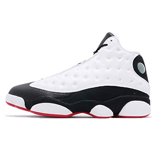 Jordan Air 13 Retro Mens 414571-104 Size 8 (Retro Jordans 13)