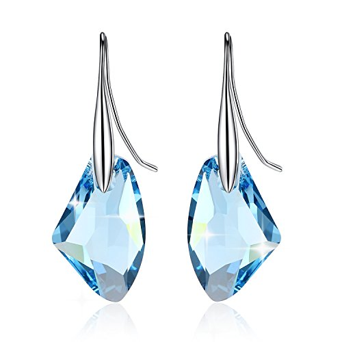 gosparkling-earrings-aquamarine-blue-crystal-925-silver-earrings-with-crystals-from-swarovski-sterli