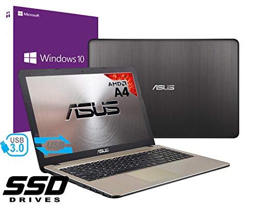 Notebook asus vivobook portatile pc display da 15.6