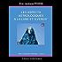 ASTROLOGIE LIVRE 6 : Les aspects à la Lune et à Vénus - version novembre 2015 (Apprendre l'astrologie t. 4)
