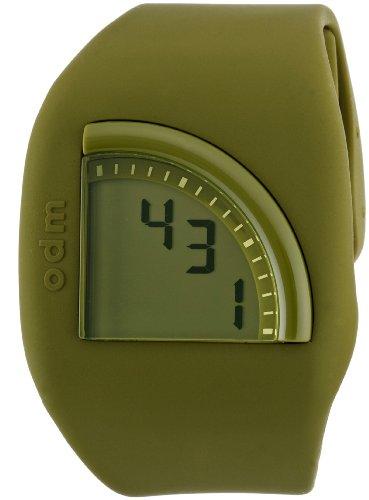 odm-dd128-4-montre-mixte-quartz-digital-bracelet-silicone-vert