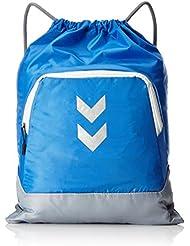 Hummel Schuhbeutel Futures Kit/Shoe Bag 40972