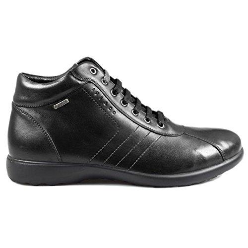 Sneaker Uomo Nera 6696000 - Igi&Co , 45