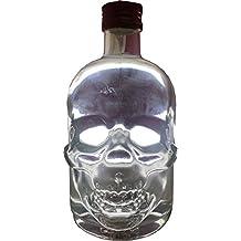KOFFKA Vodka Calavera de Cristal