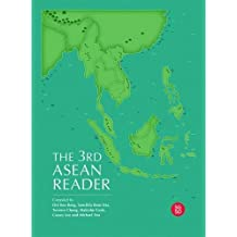 The 3rd ASEAN Reader by Ooi Kee Beng (2015-09-30)