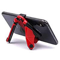Beeasy Car Phone Holder Dashboard Universal Car Mount Phone Holder Anti-Slip, Mobile Phone Holder